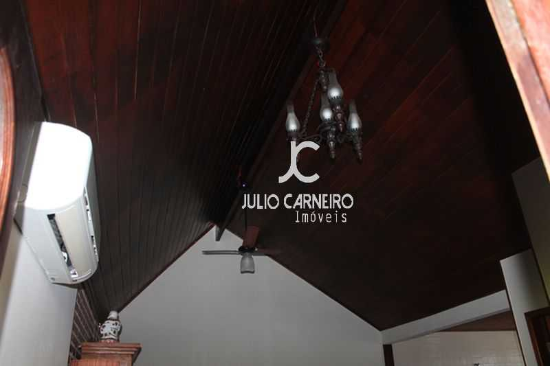 WhatsApp Image 2019-07-03 at 2 - Casa em Condominio À Venda - Vargem Pequena - Rio de Janeiro - RJ - JCCN20009 - 17