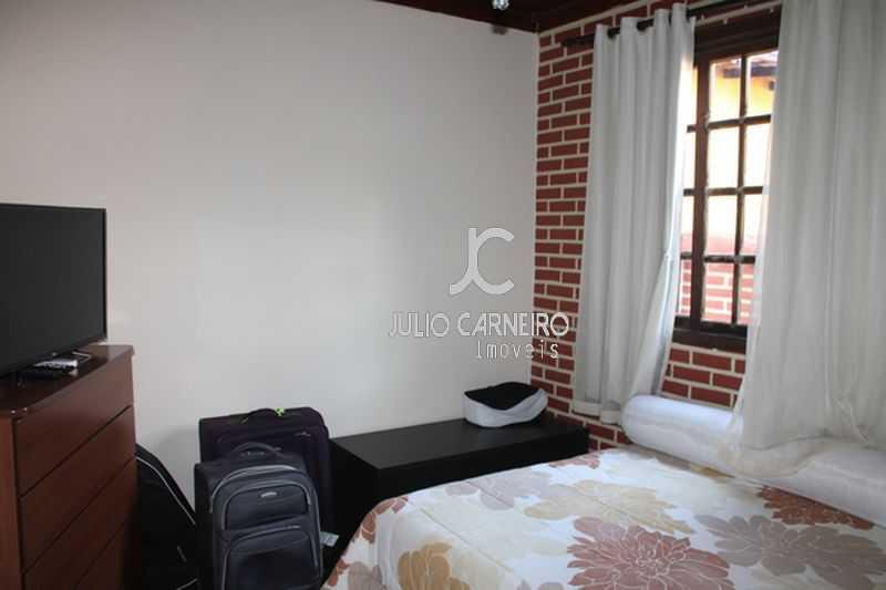 WhatsApp Image 2019-07-03 at 2 - Casa em Condominio À Venda - Vargem Pequena - Rio de Janeiro - RJ - JCCN20009 - 15