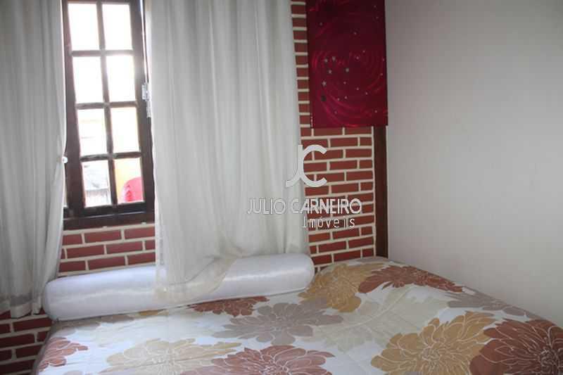 WhatsApp Image 2019-07-03 at 2 - Casa em Condominio À Venda - Vargem Pequena - Rio de Janeiro - RJ - JCCN20009 - 20