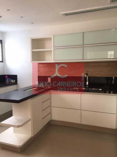 65_G1500394060 - Apartamento À VENDA, Recreio dos Bandeirantes, Rio de Janeiro, RJ - JCAP30019 - 13