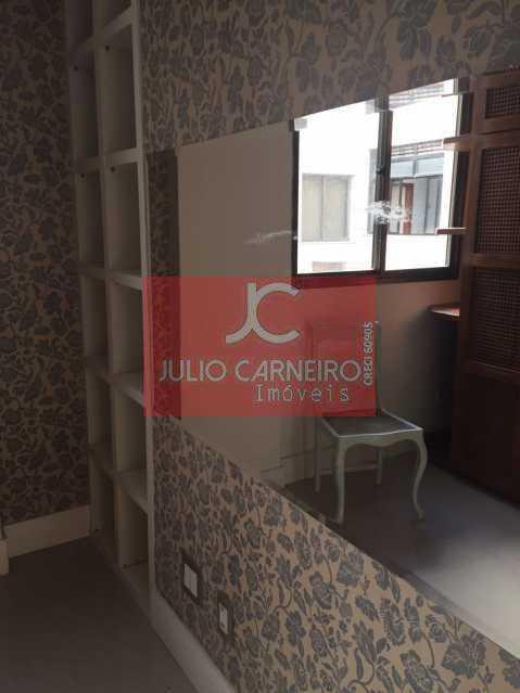 65_G1500394065 - Apartamento À VENDA, Recreio dos Bandeirantes, Rio de Janeiro, RJ - JCAP30019 - 16