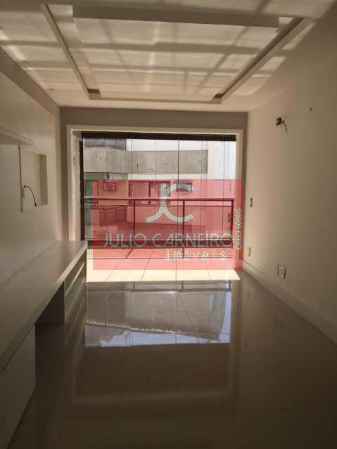 65_G1500394074 - Apartamento À VENDA, Recreio dos Bandeirantes, Rio de Janeiro, RJ - JCAP30019 - 8