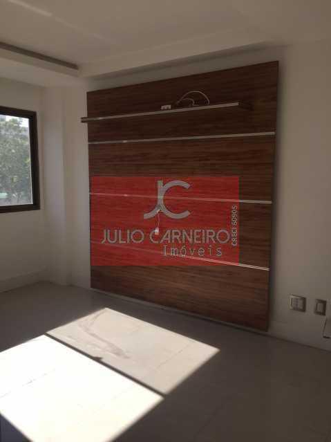65_G1500394079 - Apartamento À VENDA, Recreio dos Bandeirantes, Rio de Janeiro, RJ - JCAP30019 - 7