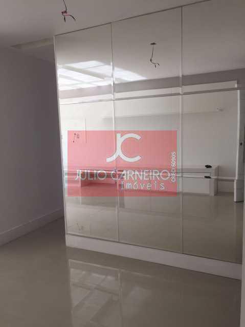 65_G1500394083 - Apartamento À VENDA, Recreio dos Bandeirantes, Rio de Janeiro, RJ - JCAP30019 - 14