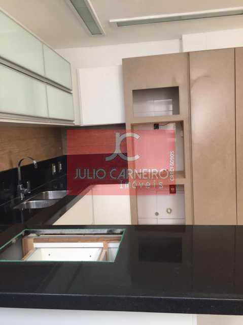 65_G1500394088 - Apartamento À VENDA, Recreio dos Bandeirantes, Rio de Janeiro, RJ - JCAP30019 - 11