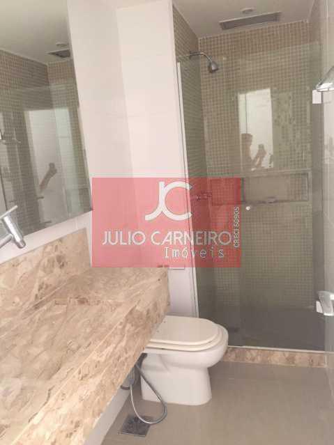 65_G1500394091 - Apartamento À VENDA, Recreio dos Bandeirantes, Rio de Janeiro, RJ - JCAP30019 - 15