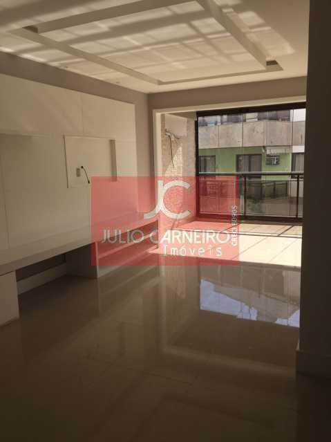 65_G1500394099 - Apartamento À VENDA, Recreio dos Bandeirantes, Rio de Janeiro, RJ - JCAP30019 - 6