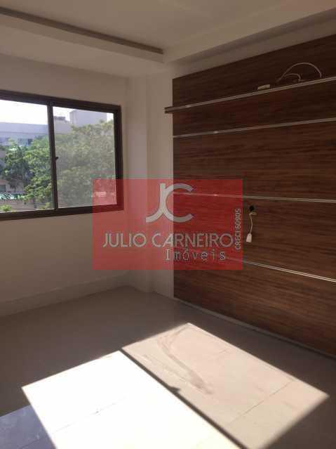 65_G1500394132 - Apartamento À VENDA, Recreio dos Bandeirantes, Rio de Janeiro, RJ - JCAP30019 - 4