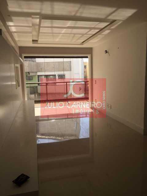 65_G1500394145 - Apartamento À VENDA, Recreio dos Bandeirantes, Rio de Janeiro, RJ - JCAP30019 - 3