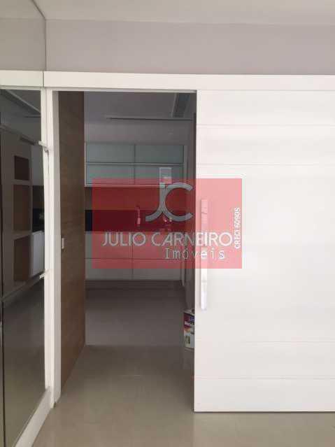 65_G1500394148 - Apartamento À VENDA, Recreio dos Bandeirantes, Rio de Janeiro, RJ - JCAP30019 - 9