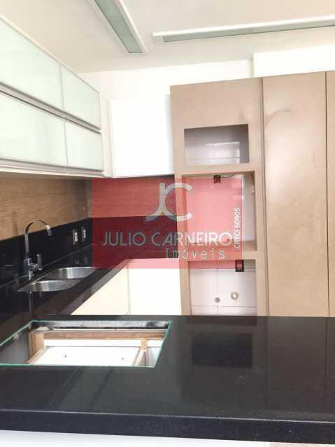 65_G1500394151 - Apartamento À VENDA, Recreio dos Bandeirantes, Rio de Janeiro, RJ - JCAP30019 - 10