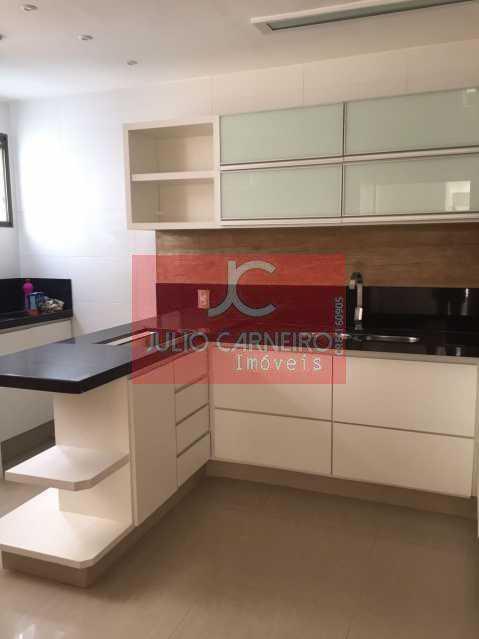 65_G1500394153 - Apartamento À VENDA, Recreio dos Bandeirantes, Rio de Janeiro, RJ - JCAP30019 - 12