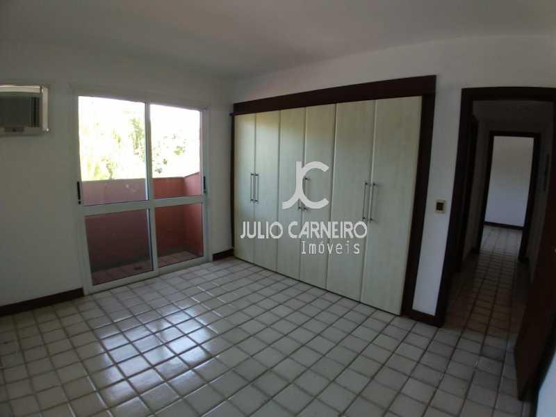 3 - WhatsApp Image 2019-07-15  - Casa em Condominio Para Venda ou Aluguel - Barra da Tijuca - Rio de Janeiro - RJ - JCCN40043 - 5