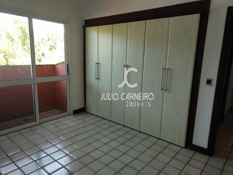 4 - WhatsApp Image 2019-07-15  - Casa em Condominio Para Venda ou Aluguel - Barra da Tijuca - Rio de Janeiro - RJ - JCCN40043 - 4