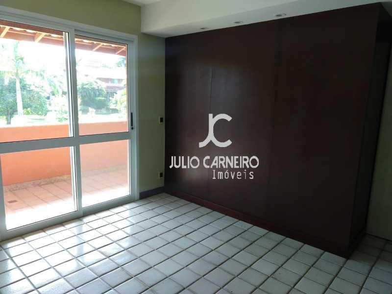 8 - WhatsApp Image 2019-07-15  - Casa em Condominio Para Venda ou Aluguel - Barra da Tijuca - Rio de Janeiro - RJ - JCCN40043 - 10