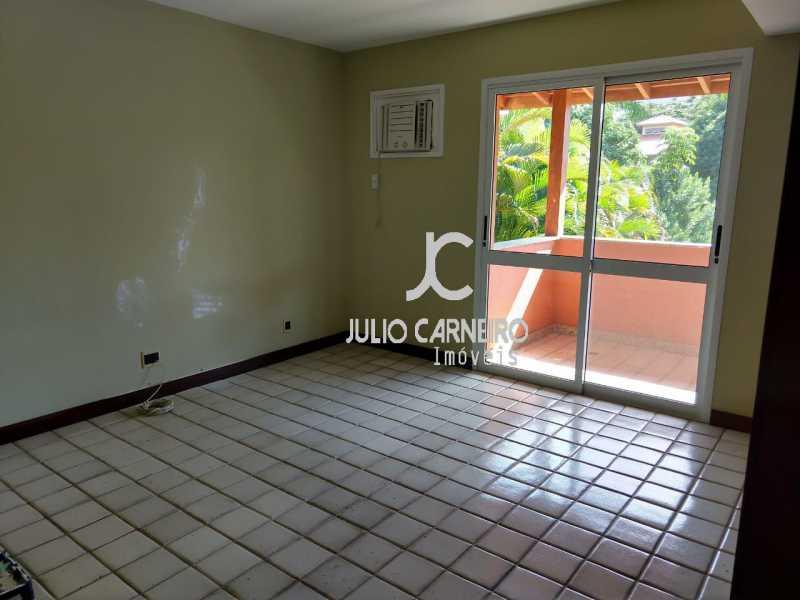 9 - WhatsApp Image 2019-07-15  - Casa em Condominio Para Venda ou Aluguel - Barra da Tijuca - Rio de Janeiro - RJ - JCCN40043 - 7