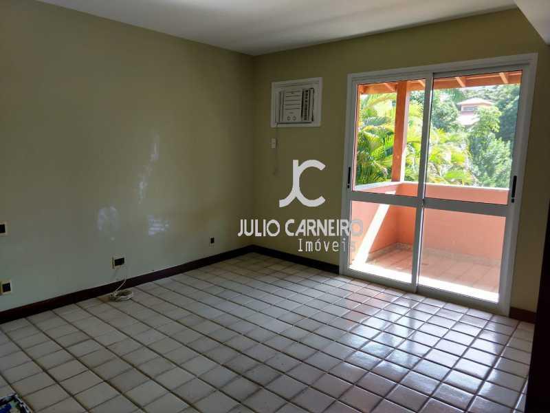 10 - WhatsApp Image 2019-07-15 - Casa em Condominio Para Venda ou Aluguel - Barra da Tijuca - Rio de Janeiro - RJ - JCCN40043 - 8