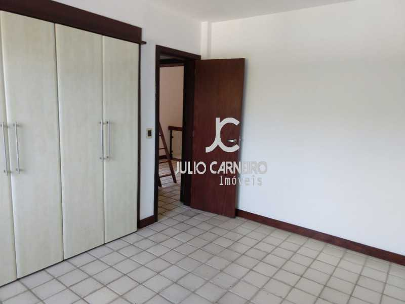 13 - WhatsApp Image 2019-07-15 - Casa em Condominio Para Venda ou Aluguel - Barra da Tijuca - Rio de Janeiro - RJ - JCCN40043 - 3