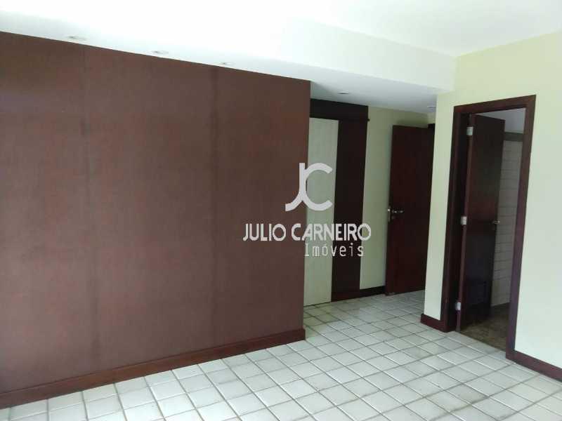 14 - WhatsApp Image 2019-07-15 - Casa em Condominio Para Venda ou Aluguel - Barra da Tijuca - Rio de Janeiro - RJ - JCCN40043 - 13