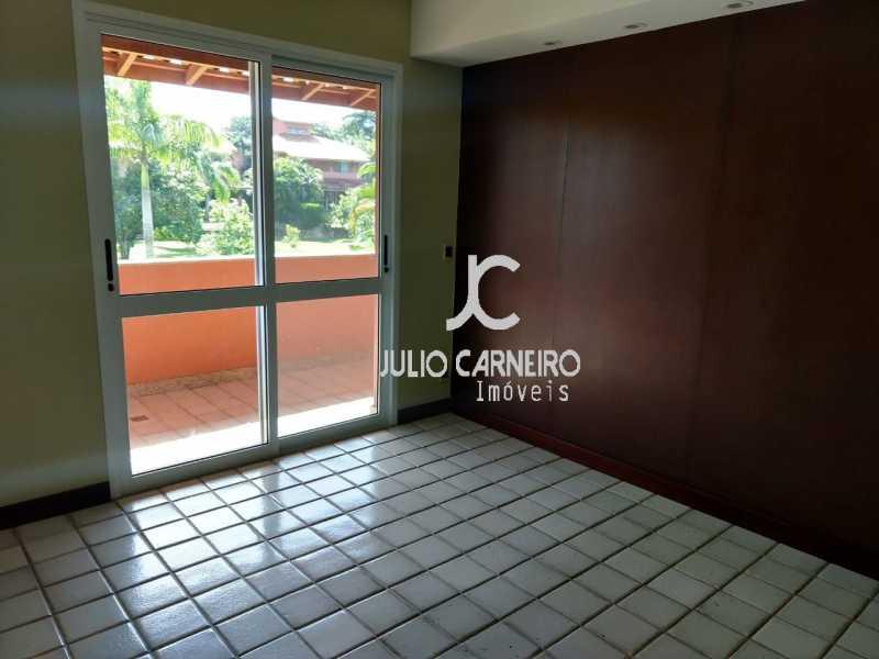 15 - WhatsApp Image 2019-07-15 - Casa em Condominio Para Venda ou Aluguel - Barra da Tijuca - Rio de Janeiro - RJ - JCCN40043 - 9