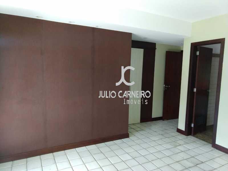 16 - WhatsApp Image 2019-07-15 - Casa em Condominio Para Venda ou Aluguel - Barra da Tijuca - Rio de Janeiro - RJ - JCCN40043 - 14