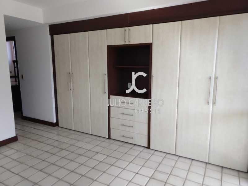 25 - WhatsApp Image 2019-07-15 - Casa em Condominio Para Venda ou Aluguel - Barra da Tijuca - Rio de Janeiro - RJ - JCCN40043 - 16