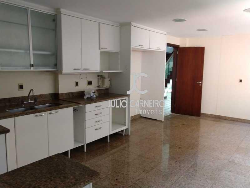 31 - WhatsApp Image 2019-07-15 - Casa em Condominio Para Venda ou Aluguel - Barra da Tijuca - Rio de Janeiro - RJ - JCCN40043 - 20
