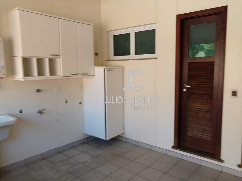 32 - WhatsApp Image 2019-07-15 - Casa em Condominio Para Venda ou Aluguel - Barra da Tijuca - Rio de Janeiro - RJ - JCCN40043 - 21