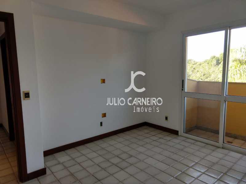 2 - WhatsApp Image 2019-07-15  - Casa em Condominio Para Venda ou Aluguel - Barra da Tijuca - Rio de Janeiro - RJ - JCCN40044 - 6