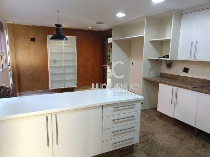 3 - WhatsApp Image 2019-07-15  - Casa em Condominio Para Venda ou Aluguel - Barra da Tijuca - Rio de Janeiro - RJ - JCCN40044 - 18