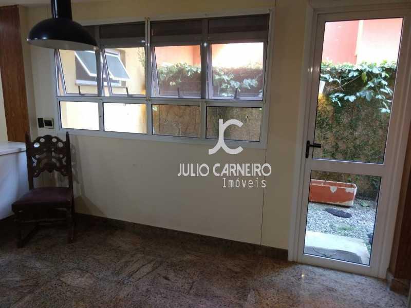 4 - WhatsApp Image 2019-07-15  - Casa em Condominio Para Venda ou Aluguel - Barra da Tijuca - Rio de Janeiro - RJ - JCCN40044 - 19