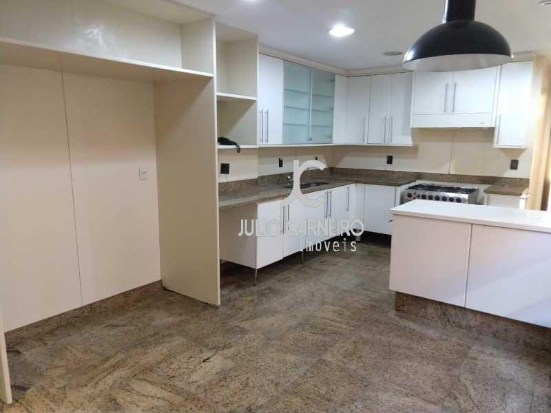5 - WhatsApp Image 2019-07-15  - Casa em Condominio Para Venda ou Aluguel - Barra da Tijuca - Rio de Janeiro - RJ - JCCN40044 - 11