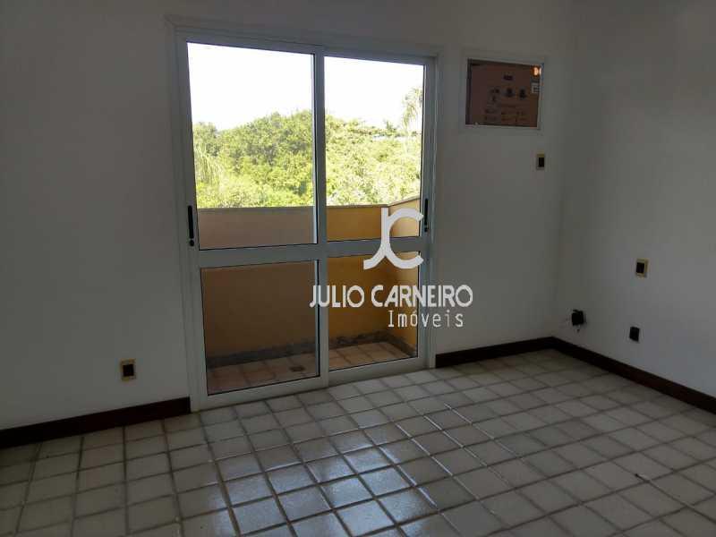 6 - WhatsApp Image 2019-07-15  - Casa em Condominio Para Venda ou Aluguel - Barra da Tijuca - Rio de Janeiro - RJ - JCCN40044 - 8