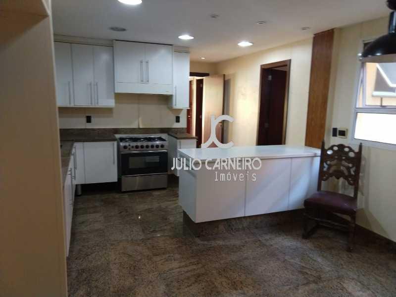 7 - WhatsApp Image 2019-07-15  - Casa em Condominio Para Venda ou Aluguel - Barra da Tijuca - Rio de Janeiro - RJ - JCCN40044 - 14