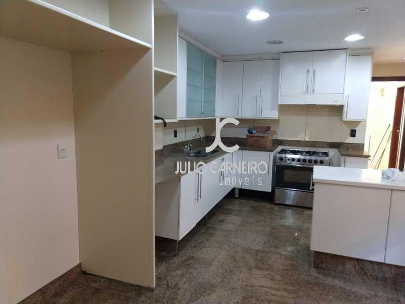 8 - WhatsApp Image 2019-07-15  - Casa em Condominio Para Venda ou Aluguel - Barra da Tijuca - Rio de Janeiro - RJ - JCCN40044 - 15