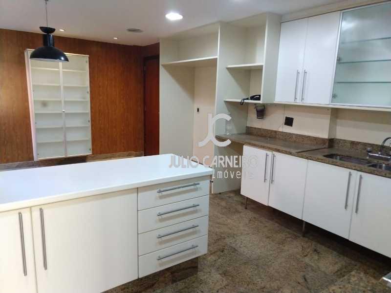 9 - WhatsApp Image 2019-07-15  - Casa em Condominio Para Venda ou Aluguel - Barra da Tijuca - Rio de Janeiro - RJ - JCCN40044 - 17