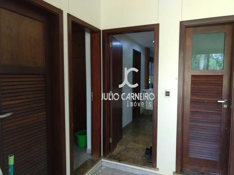 10 - WhatsApp Image 2019-07-15 - Casa em Condominio Para Venda ou Aluguel - Barra da Tijuca - Rio de Janeiro - RJ - JCCN40044 - 20