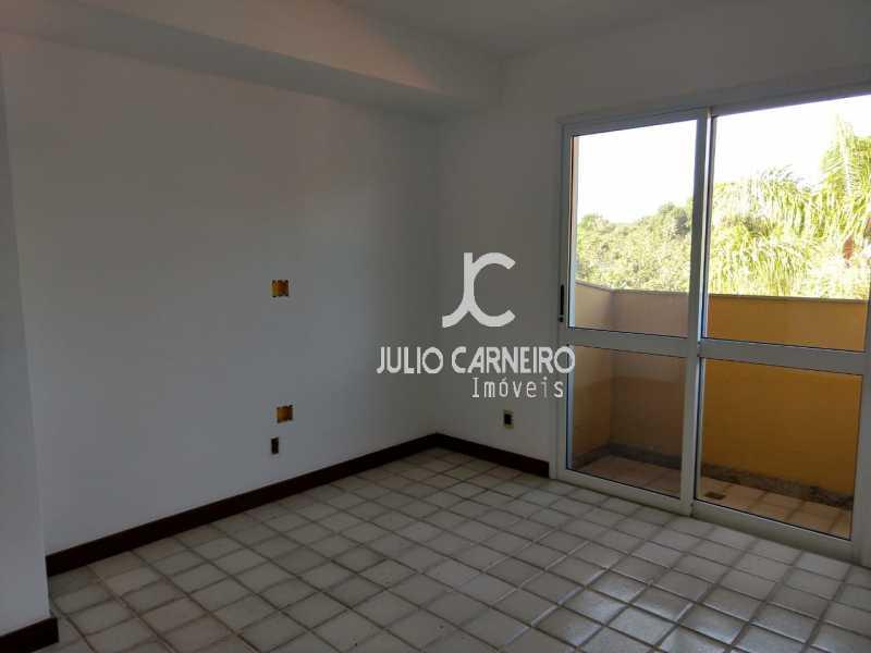 12 - WhatsApp Image 2019-07-15 - Casa em Condominio Para Venda ou Aluguel - Barra da Tijuca - Rio de Janeiro - RJ - JCCN40044 - 5