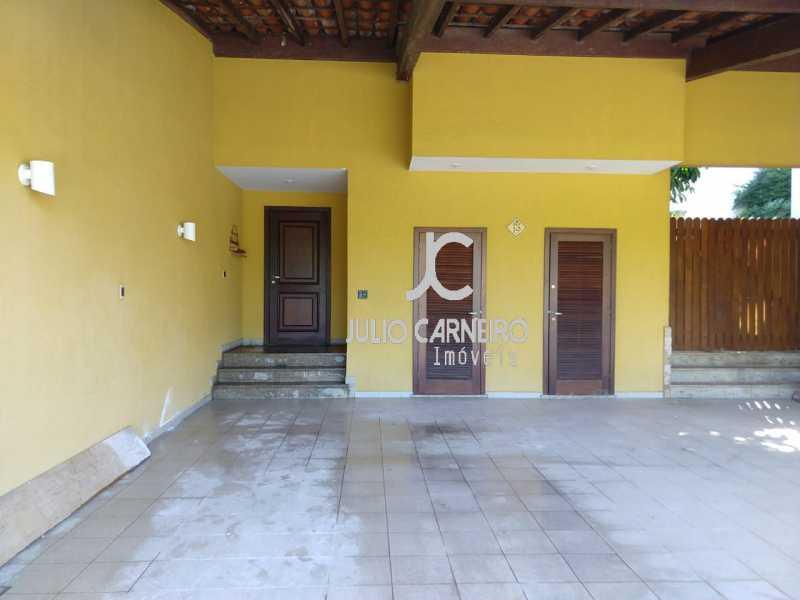 13 - WhatsApp Image 2019-07-15 - Casa em Condominio Para Venda ou Aluguel - Barra da Tijuca - Rio de Janeiro - RJ - JCCN40044 - 1