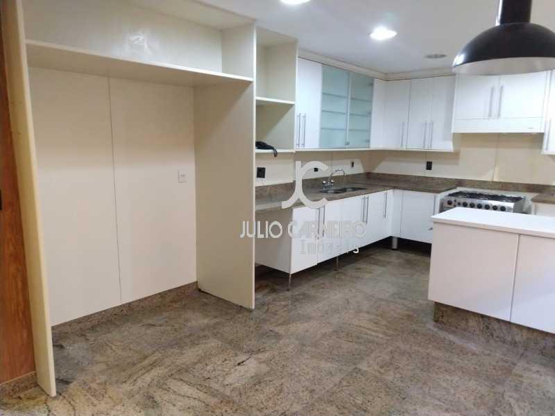 15 - WhatsApp Image 2019-07-15 - Casa em Condominio Para Venda ou Aluguel - Barra da Tijuca - Rio de Janeiro - RJ - JCCN40044 - 13