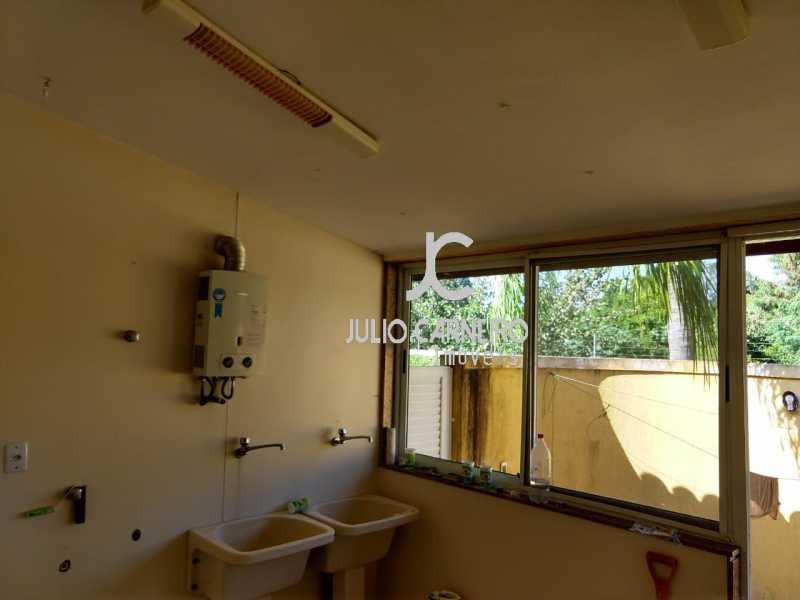 17 - WhatsApp Image 2019-07-15 - Casa em Condominio Para Venda ou Aluguel - Barra da Tijuca - Rio de Janeiro - RJ - JCCN40044 - 21