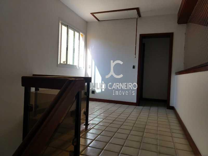 18 - WhatsApp Image 2019-07-15 - Casa em Condominio Para Venda ou Aluguel - Barra da Tijuca - Rio de Janeiro - RJ - JCCN40044 - 22