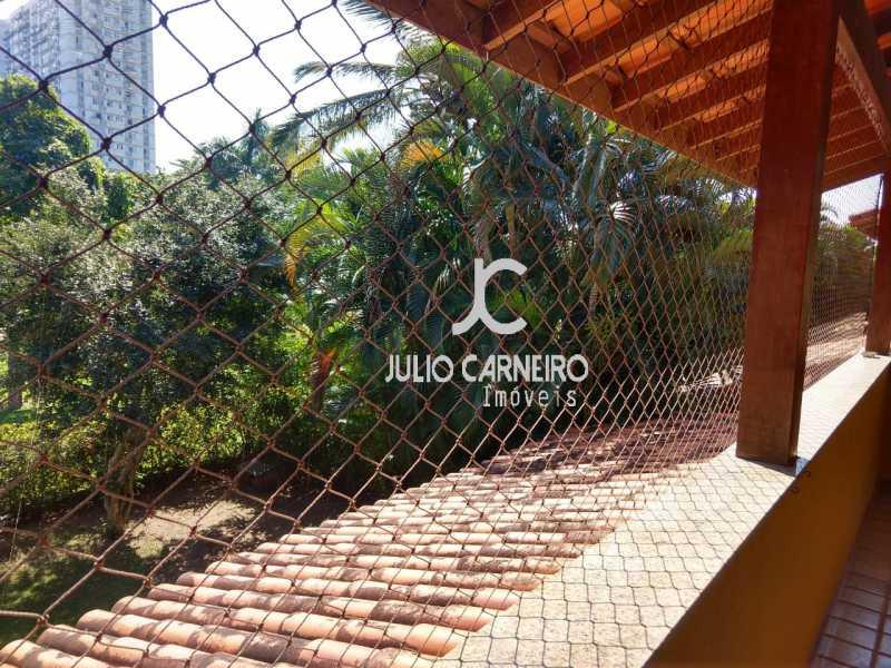 19 - WhatsApp Image 2019-07-15 - Casa em Condominio Para Venda ou Aluguel - Barra da Tijuca - Rio de Janeiro - RJ - JCCN40044 - 3