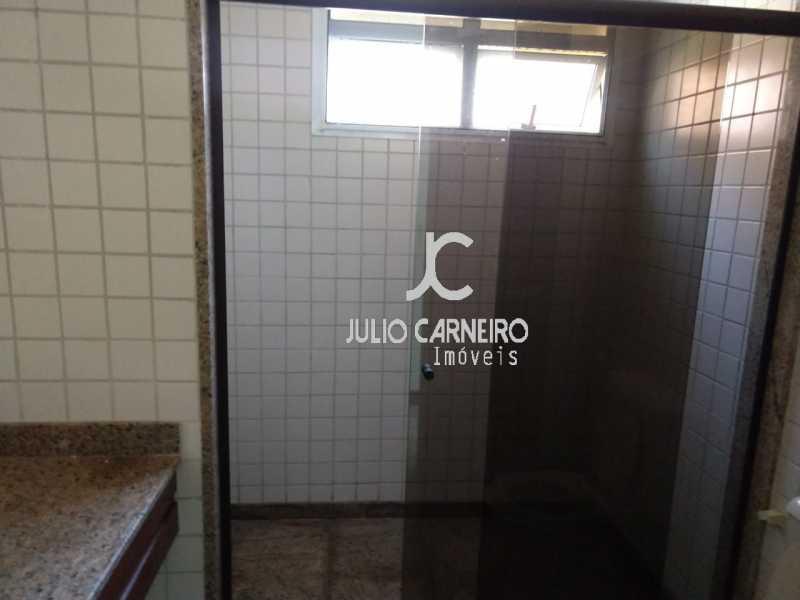 20 - WhatsApp Image 2019-07-15 - Casa em Condominio Para Venda ou Aluguel - Barra da Tijuca - Rio de Janeiro - RJ - JCCN40044 - 10