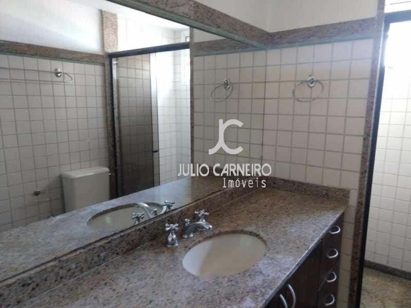 23 - WhatsApp Image 2019-07-15 - Casa em Condominio Para Venda ou Aluguel - Barra da Tijuca - Rio de Janeiro - RJ - JCCN40044 - 9