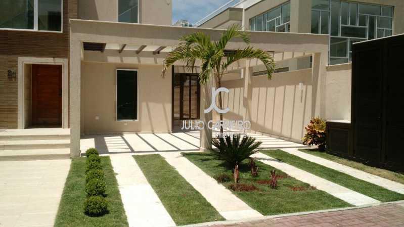3 - 9 - 09-IMG-20170723-WA0082 - Casa em Condominio À Venda - Barra da Tijuca - Rio de Janeiro - RJ - JCCN50025 - 1