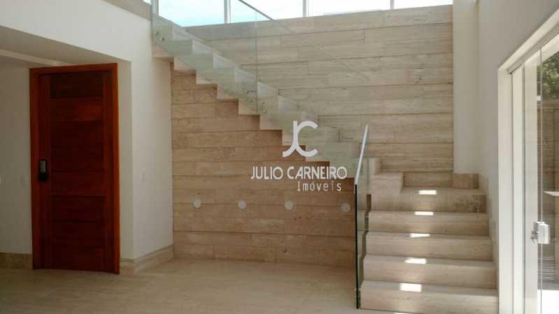 5 - 16 - 20-IMG-20170723-WA006 - Casa em Condominio À Venda - Barra da Tijuca - Rio de Janeiro - RJ - JCCN50025 - 5