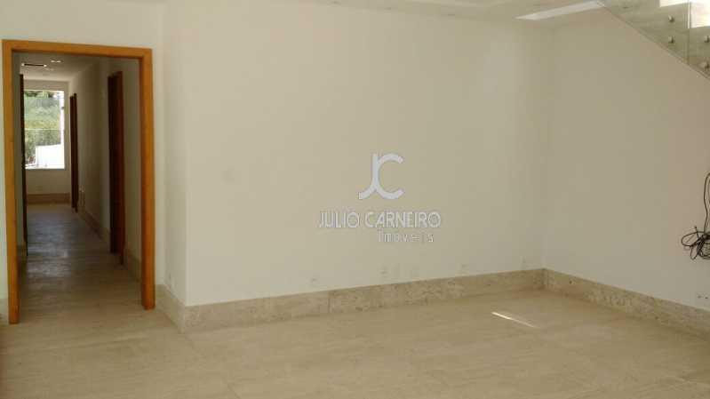 8 - 19 - 24-IMG-20170723-WA005 - Casa em Condominio À Venda - Barra da Tijuca - Rio de Janeiro - RJ - JCCN50025 - 11