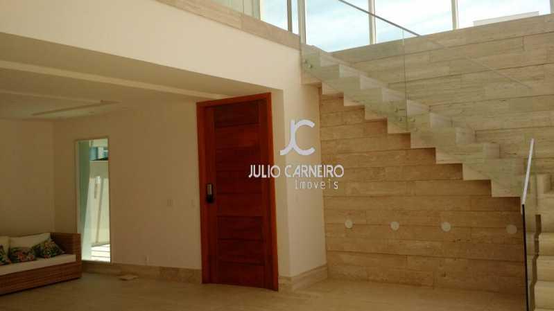 9 - 20 - 25-IMG-20170723-WA005 - Casa em Condominio À Venda - Barra da Tijuca - Rio de Janeiro - RJ - JCCN50025 - 7