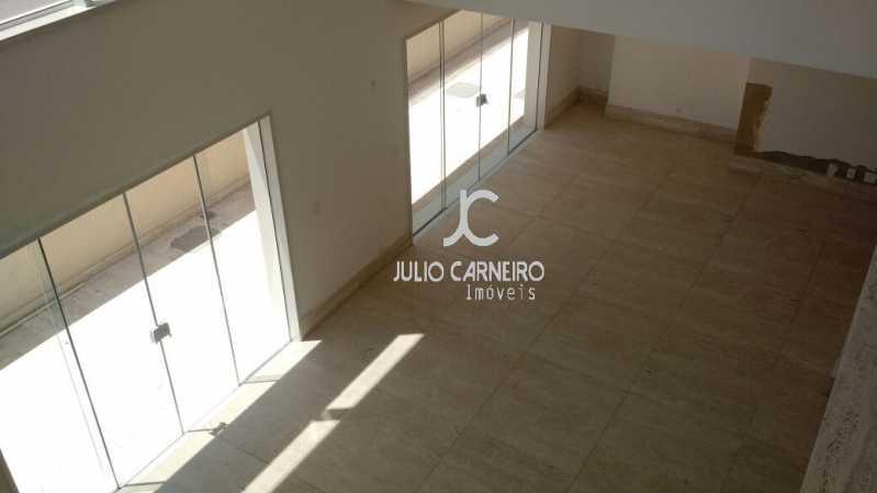 10 - 21 - 26-AIMG-20170723-WA0 - Casa em Condominio À Venda - Barra da Tijuca - Rio de Janeiro - RJ - JCCN50025 - 9